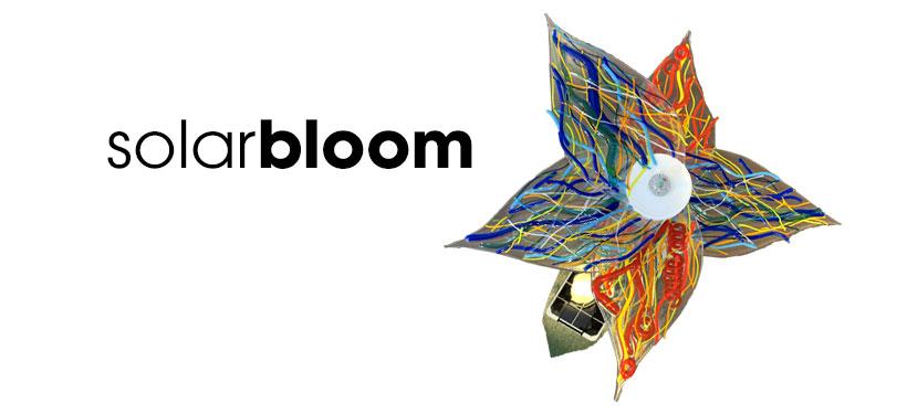 Solarbloom